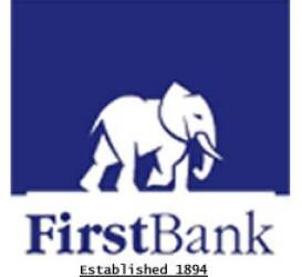 firstbanknigeria