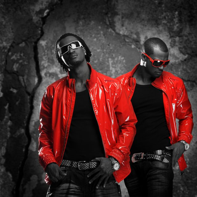 P Square Forever Mp3 Download