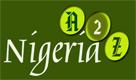 Nigeria A-Z Online