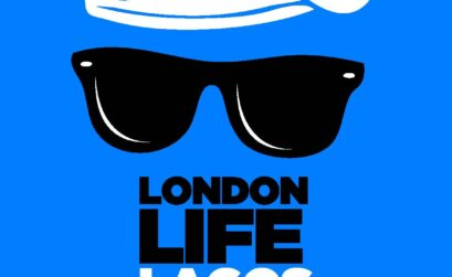 London Life, Lagos Living Documentary Official