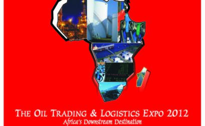 OTL Africa Downstream Expo is the biggest gathering of downstream petroleum operators in Africa.