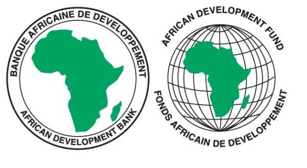 After COVID-19, what will Africa look like in 2030 and 2063 – Banji Oyelaran-Oyeyinka