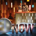 EbonyLife TVLaunch in Lagos / Photo credit: EbonyLife TV
