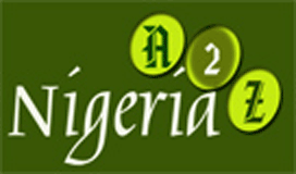 Nigeria A-Z.com