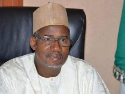PDP's Bala wins Bauchi Governorship by votes