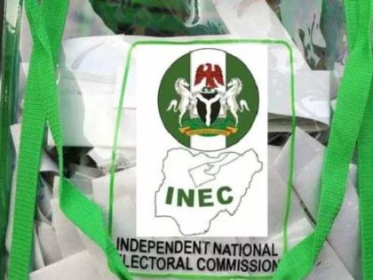 Court stops INEC from results collation in Bauchi