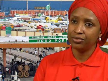 Nigeria expecting fifteen ship load fuel import in March – NPA
