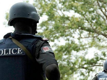 Police kill Lagos okada rider over N200 bribe