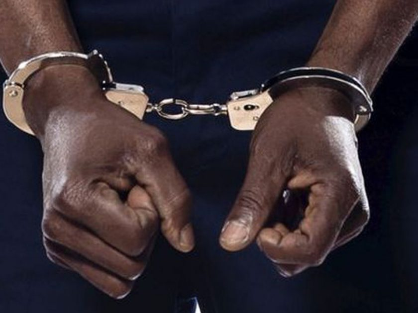 MFM General Overseer impostor arrested in Lagos