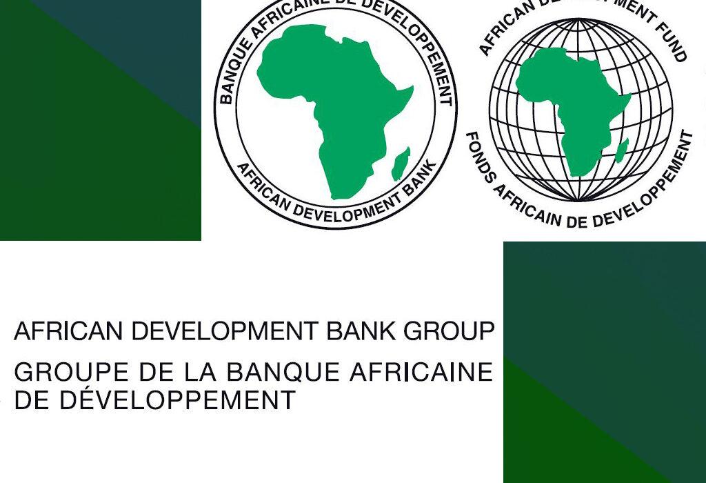 african development bank mosaic