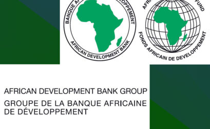 african development bank mosaic